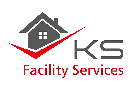 KS-Facility Services